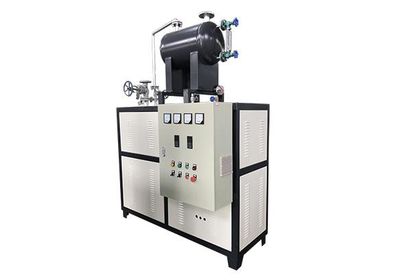 导热油循环加热设备