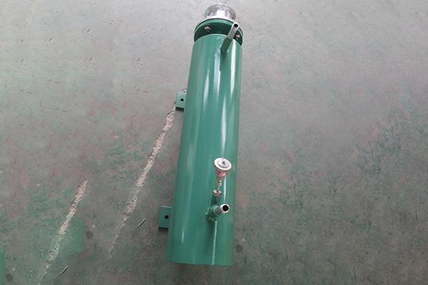防爆重油电加热器