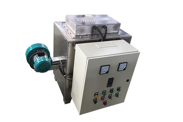气体防爆电加热器