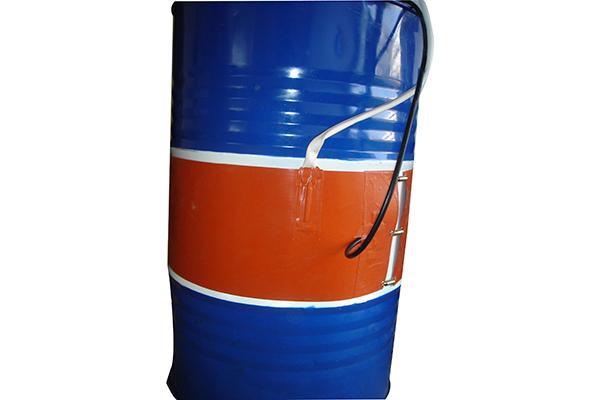 800W油桶电加热器