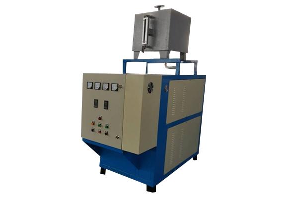 江苏导热油电加热设备