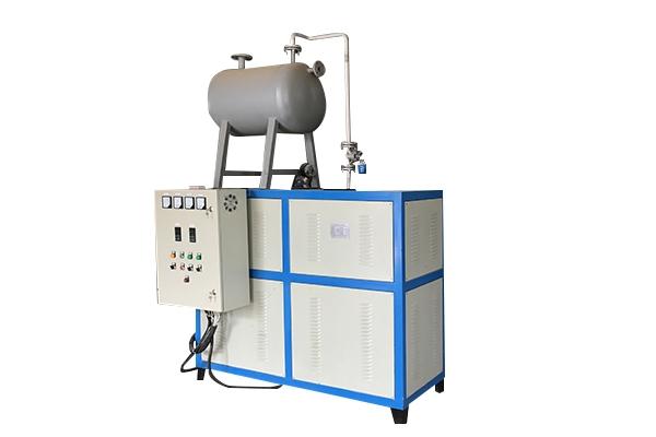 江苏导热油循环加热设备