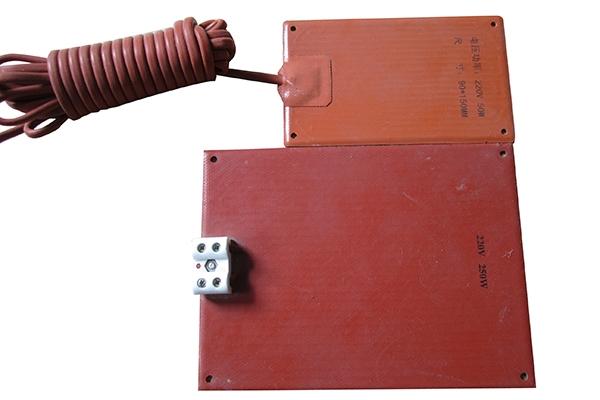 电柜除湿保温加热器