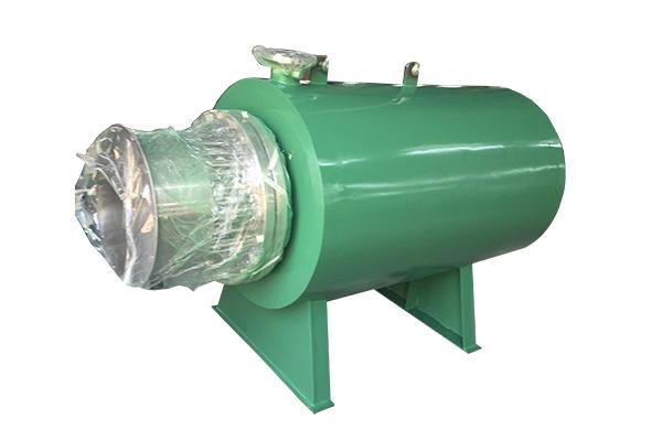 管道空气电加热器价格