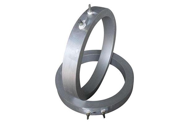 注塑机铸铝电加热器
