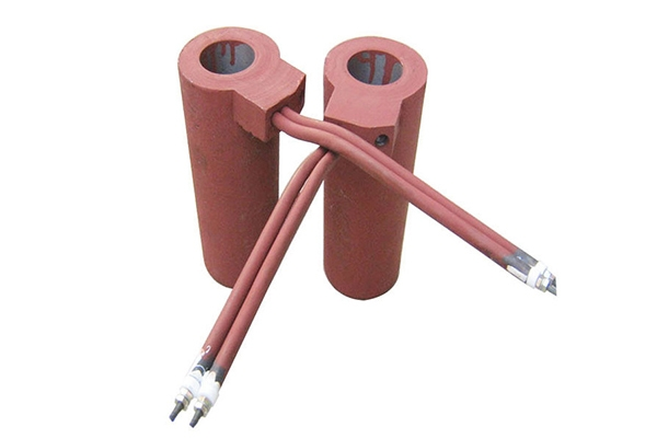 注塑机铸铁电加热器